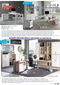 Créer un espace Pro qui vous ressemble - KITEA - Page 3