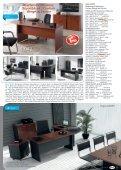 Créer un espace Pro qui vous ressemble - KITEA - Page 5