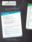 fiche - Secondaire - De Boeck - Page 4