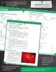 fiche - Secondaire - De Boeck - Page 5