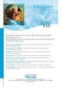 syndrome d'apnées du sommeil - SFRMS - Page 2