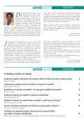 syndrome d'apnées du sommeil - SFRMS - Page 3