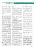 syndrome d'apnées du sommeil - SFRMS - Page 5