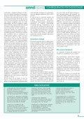syndrome d'apnées du sommeil - SFRMS - Page 7