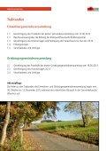 Einladung Zur Einwohner- und ... - Menziken - Seite 2