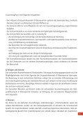 Einladung Zur Einwohner- und ... - Menziken - Seite 5