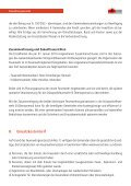 Einladung Zur Einwohner- und ... - Menziken - Seite 6