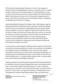 eine Unified-Communications-Komplettlösung für kleine und mittlere ... - Page 2