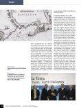 Dossier Barcelone, Perle de la Méditerranée - Euromedina - Page 3