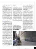Dossier Barcelone, Perle de la Méditerranée - Euromedina - Page 4
