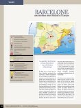 Dossier Barcelone, Perle de la Méditerranée - Euromedina - Page 5