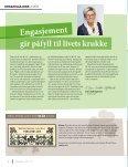 kvinner. - Norske Kvinners Sanitetsforening - Page 4