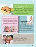 kvinner. - Norske Kvinners Sanitetsforening - Page 5