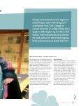 kvinner. - Norske Kvinners Sanitetsforening - Page 7
