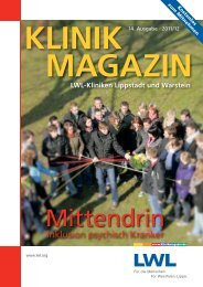 iggemann - Klinikmagazin
