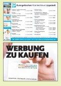 iggemann - Klinikmagazin - Seite 2
