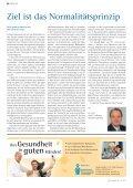 iggemann - Klinikmagazin - Seite 4