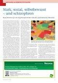 iggemann - Klinikmagazin - Seite 5