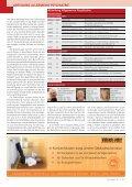 iggemann - Klinikmagazin - Seite 6