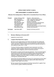 AMCG Mins 7 March 2011 , item 34. PDF 48 KB - Meetings, agenda ...