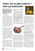 Nr 4 - desember - Fellesforbundet - Page 6