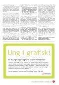 Nr 4 - desember - Fellesforbundet - Page 7