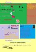 adelinabalerina - Webkinz Romania - Page 4