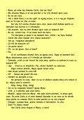 adelinabalerina - Webkinz Romania - Page 7