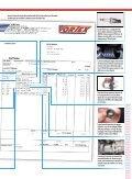 """Scarica """"Poca spesa"""" - ROK - Page 2"""