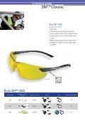 3M - Ochrana zraku - Blyth - Page 4