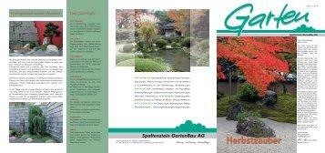HE10_NUR FUER GZD_Gruppe 1 - Spaltenstein Gartenbau AG