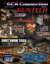 IC-Newsletter_4_09_V.. - Gun Club of America