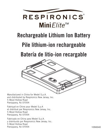 Rechargeable Lithium Ion Battery Pile lithium-ion rechargeable ...