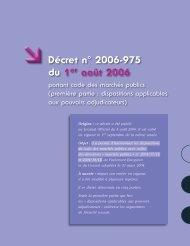 Télécharger au format PDF - Ucanss