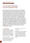 1 MONIER ORGANISATIE - Zoeksnoek - Page 2