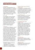 1 MONIER ORGANISATIE - Zoeksnoek - Page 4