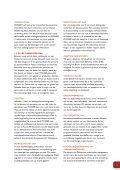1 MONIER ORGANISATIE - Zoeksnoek - Page 5