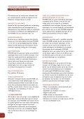 1 MONIER ORGANISATIE - Zoeksnoek - Page 6