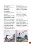 1 MONIER ORGANISATIE - Zoeksnoek - Page 7