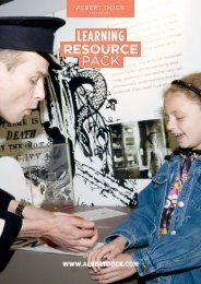 learning resource - Primary Times