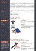 Brosura - Minex - Page 4