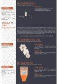 Brosura - Minex - Page 7