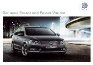 01 02 03 04 - Volkswagen AG