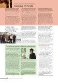 Presidential recognition - EMBL Grenoble - Page 2