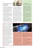 Presidential recognition - EMBL Grenoble - Page 4