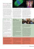 Presidential recognition - EMBL Grenoble - Page 5