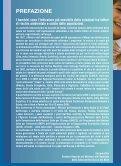 QUALITÀ DELL'ARIA NELLE SCUOLE: UN ... - Governo Italiano - Page 2