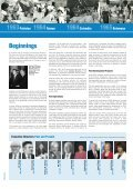 Pipeline 50 Years - WFP Remote Access Secure Services - Page 2