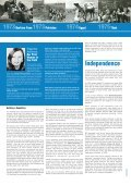 Pipeline 50 Years - WFP Remote Access Secure Services - Page 5