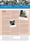 Pipeline 50 Years - WFP Remote Access Secure Services - Page 6
